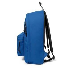Mochila Eastpak para Portátil OUT OF OFFICE Cobalt Blue   Ref. 267.M30767B57